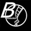 Bars production