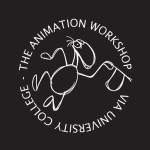 Image result for animation workshop logo