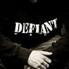DEFIANT Wake