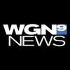 WGN TV News