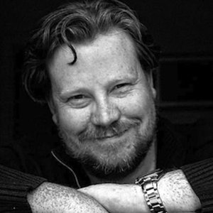 Profile picture for Stu Aitken