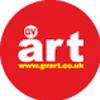GV Art