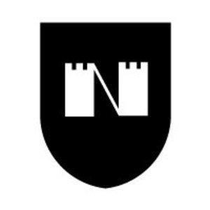 Profile picture for Nano Torres
