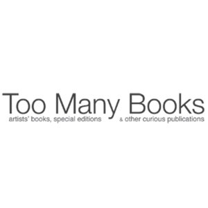 Profile picture for Too Many Books