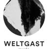 Weltgast