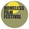 The Homeless Film Festival