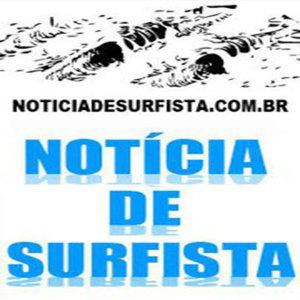 Profile picture for noticia de surfista