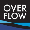 Overflow Communications
