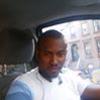 Randolph Anthony Kyte