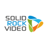 Solid Rock Video