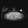 Maestro Media House