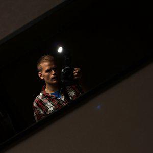 Profile picture for Eivind Kolstad