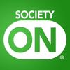 SocietyOn