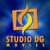 STUDIO DG Movies