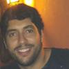 Mario Monteiro