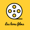LES BONS FILMS