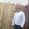 عبدالله إسماعيل
