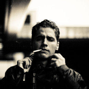 Profile picture for Gabriel Bosisio