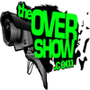 The Over Show