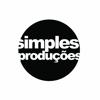 Simples Produções