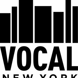 Profile picture for VOCAL-NY
