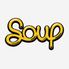 Studio Soup