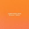 Aaron Mikil Rich