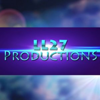LL27 Productions