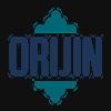 Orijin Media
