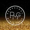 Perpetual Media Group (PMG)