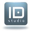Studio 1D