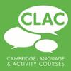 CLAC Language Summer Courses