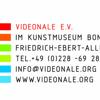 Videonale