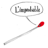 L'improbable