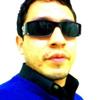 Miguel Gonzalez