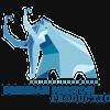 Brendan Preston
