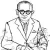 Leo Burnett Istanbul