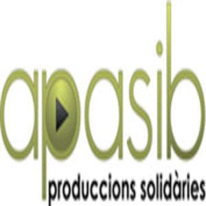 Profile picture for Apasib - Produccions Solidaries