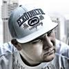 T.Z. hip-hop project