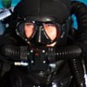 Profile picture for Konrad Dubiel