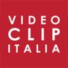 VideoClip Italia