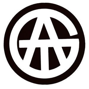 ATG LDN on Vimeo