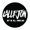 Callejon Films