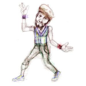 Profile picture for Misha somerville