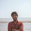Ajay Shahu