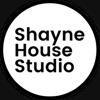 Shayne House