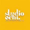 Studio Ochi
