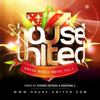 House United Booking Agency