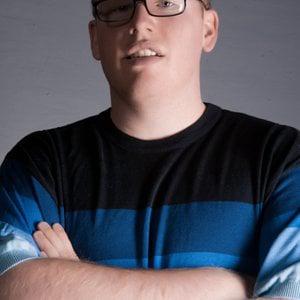 Profile picture for Michael Brant