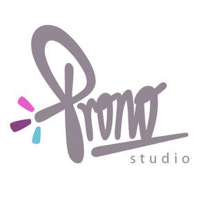 Prono streaming